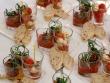 kulinarisches2