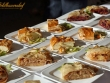 kulinarisches3