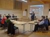seminar_06